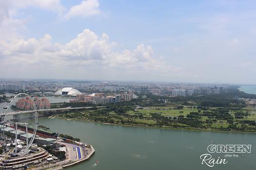 160911c MBS Marina Bay Sands SkyPark _019