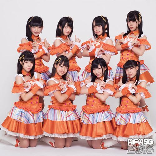 AFA16_Guest_Ikiteru_Hearts