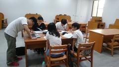 105-1公益生專業科目輔導