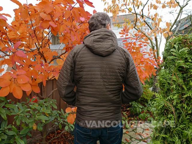 Outdoor Research Men's Vindo Hoody-1