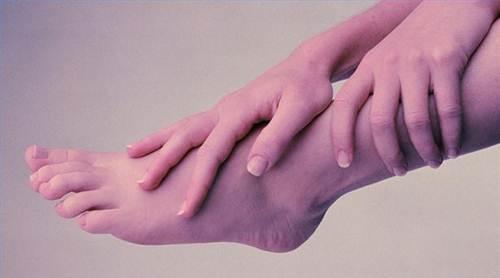 Obat kaki kesemutan terus menerus