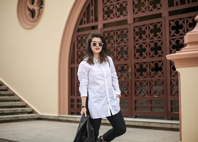SS17-Street_Style-Outfits-Myblueberrynightsblog-Vans-fishnets-socks