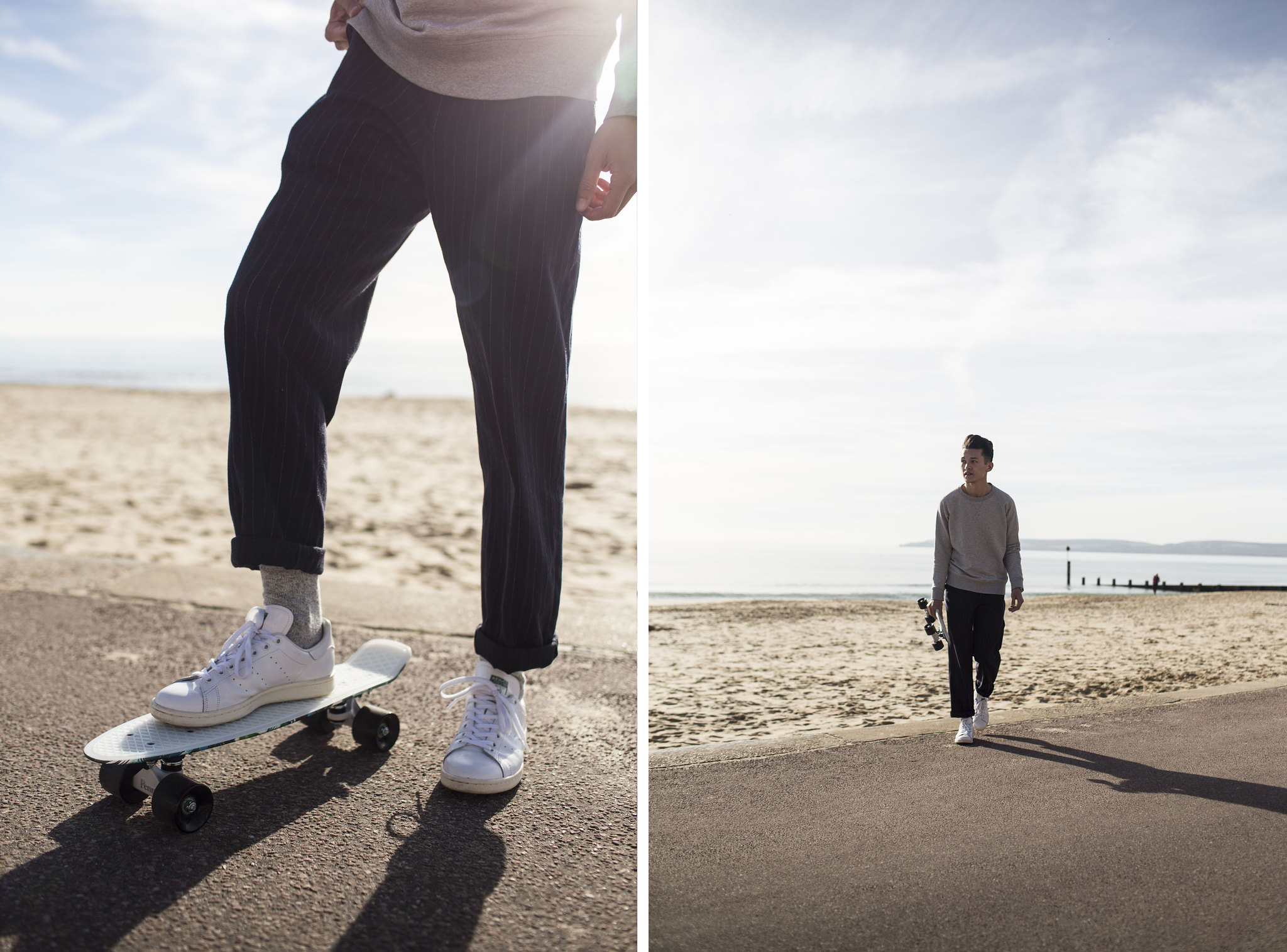Jordan_Bunker_penny_skateboards_11