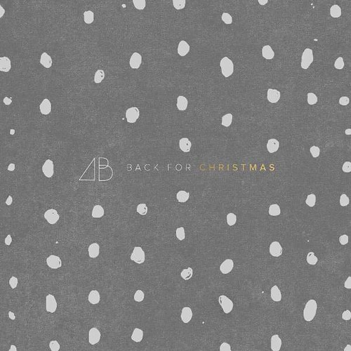 Andrew Belle - Back For Christmas