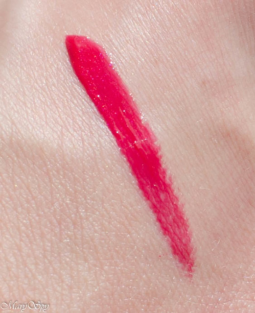 chanel-rouge-allure-gloss-seduction-4