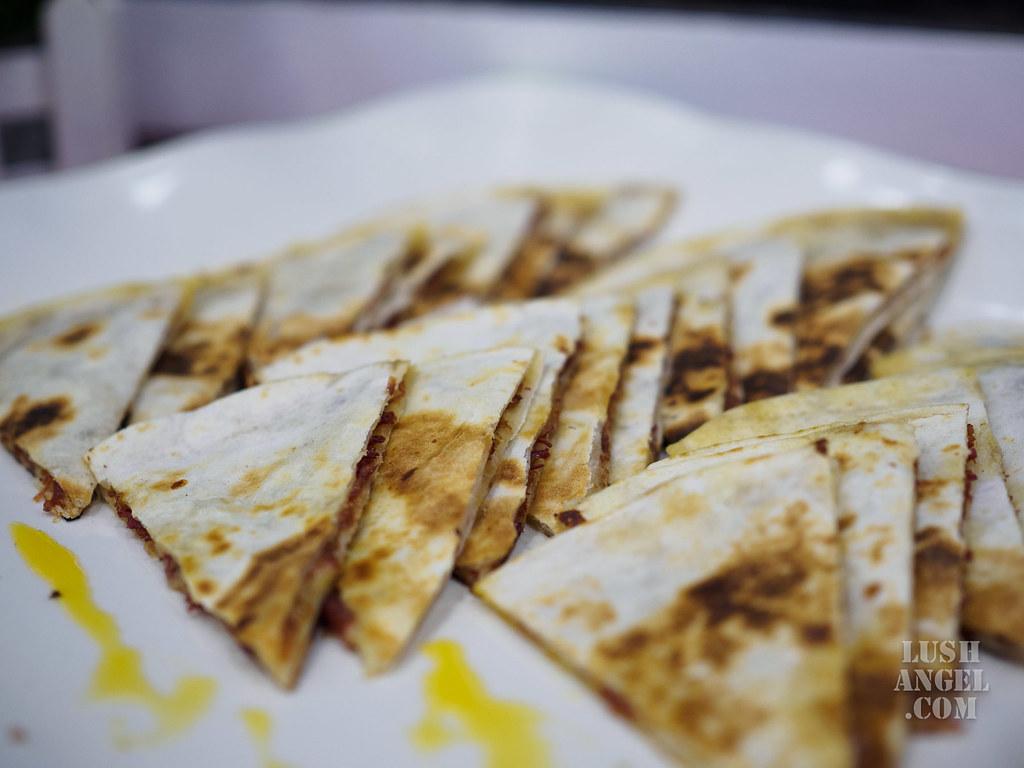 purefoods-quesadilla