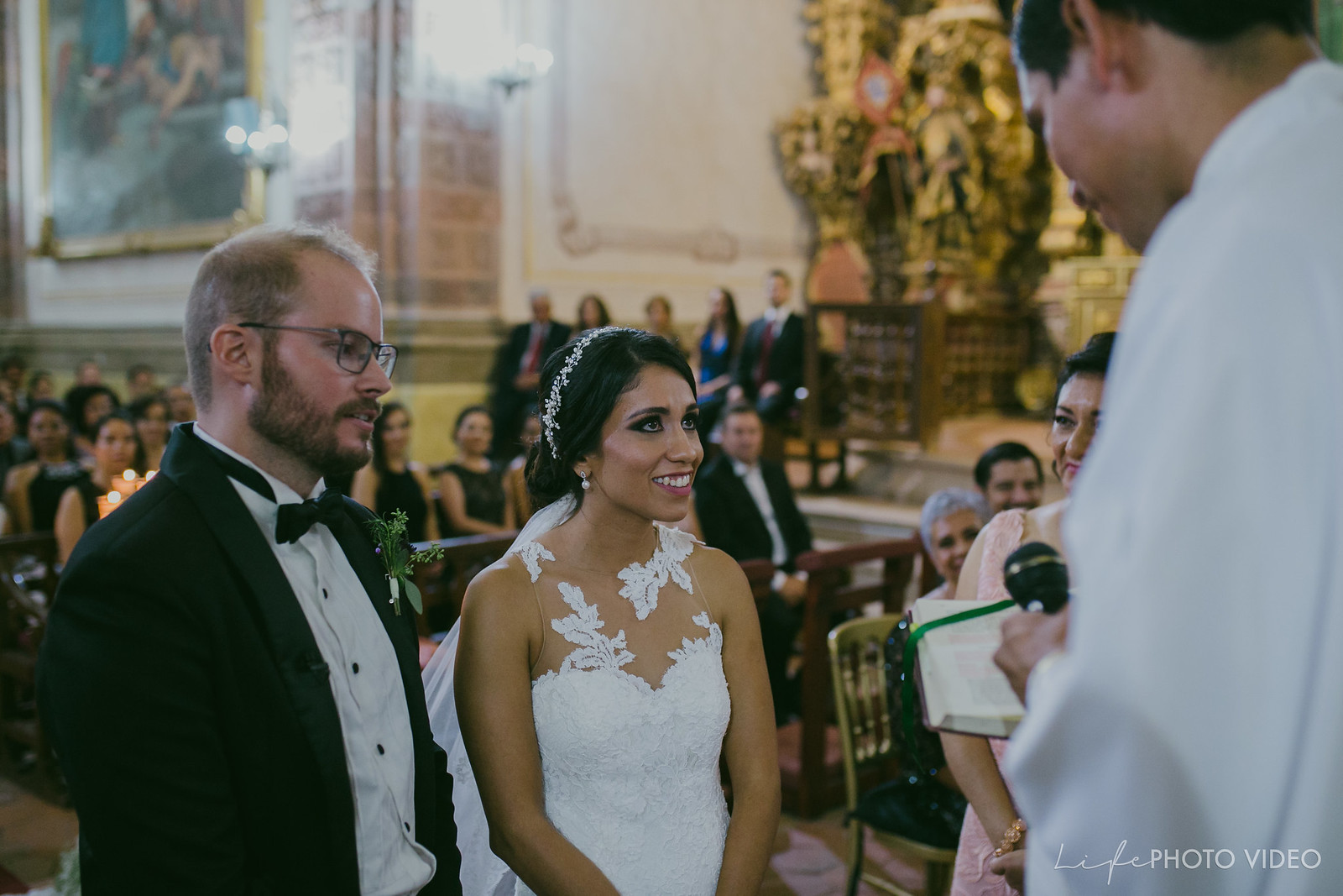 LifePhotoVideo_Boda_Guanajuato_Wedding_0036