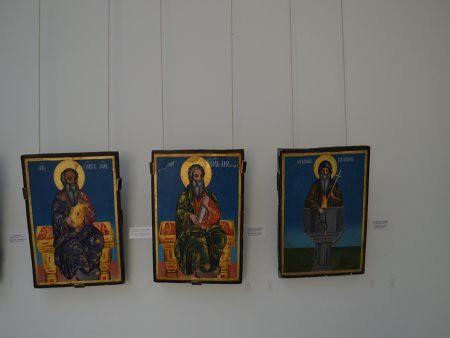 galeria de arta obiective turistice ruse 7