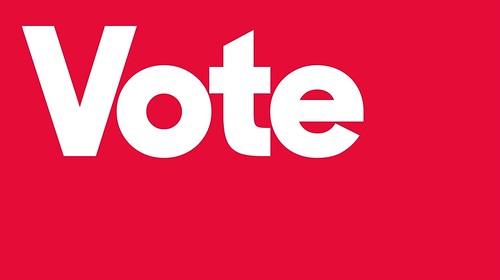 Hill_vote