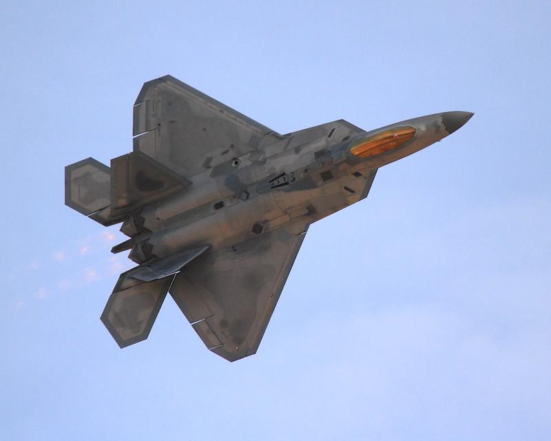 IMG_5129 F-22 Raptor