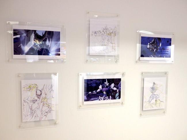 G-Tekketsu-Exhibition_49