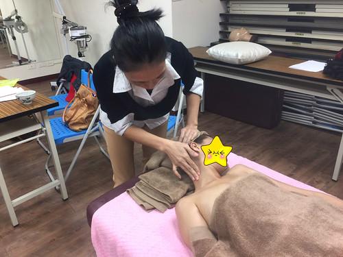 為什麼孕婦按摩需要專業證照?我聽台南艾美佳芳療師的分享 (11)