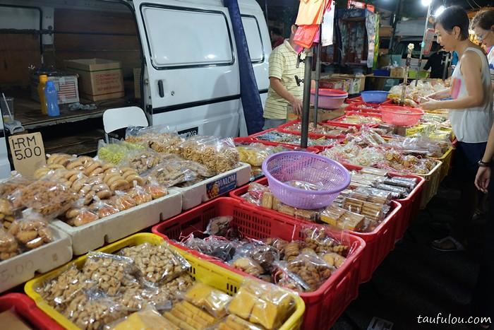 OUG Pasar Malam (25)