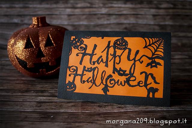 HalloweenCard_02w