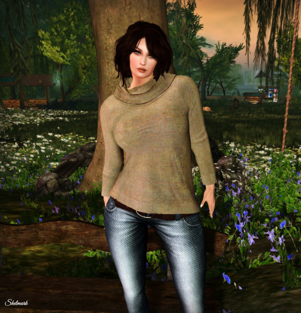Blog_siss_boom_turtleLichen _60L