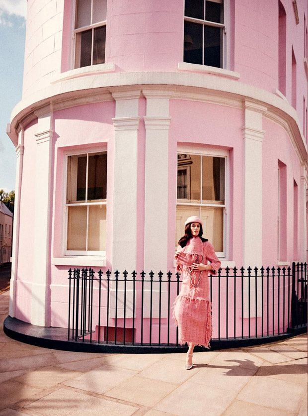 Hilary-Rhoda-Bazaar-UK-Serge-Leblon-01-620x836