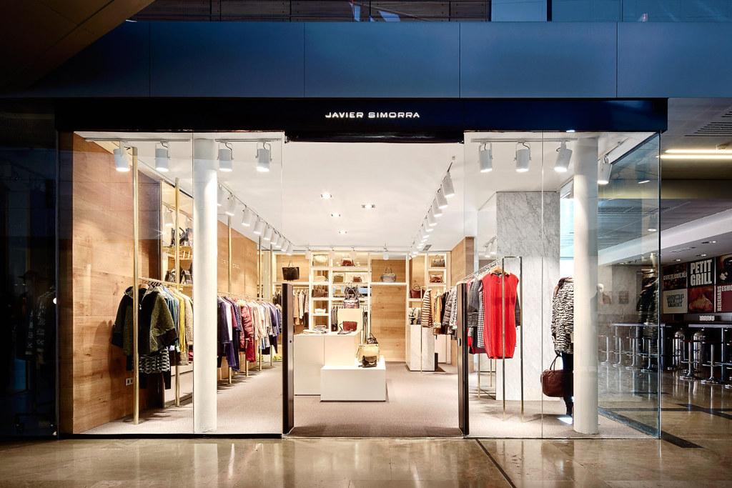 Wood store design – Master Project Javier Simorra by Mesura Sundeno_01