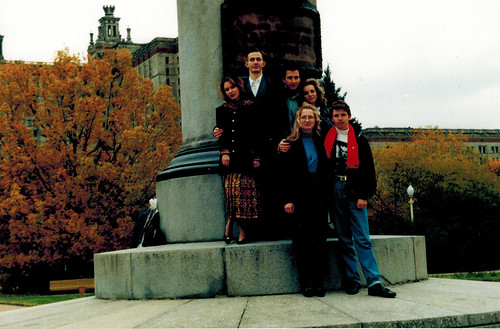 1995_12