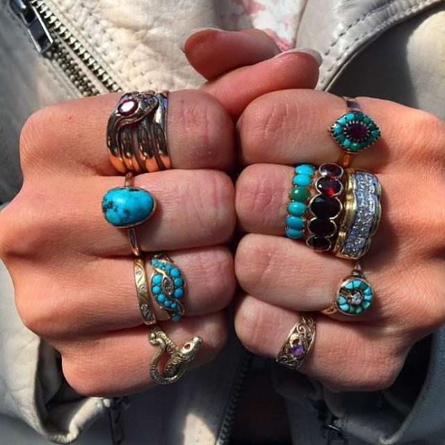 Joeys Jewellery