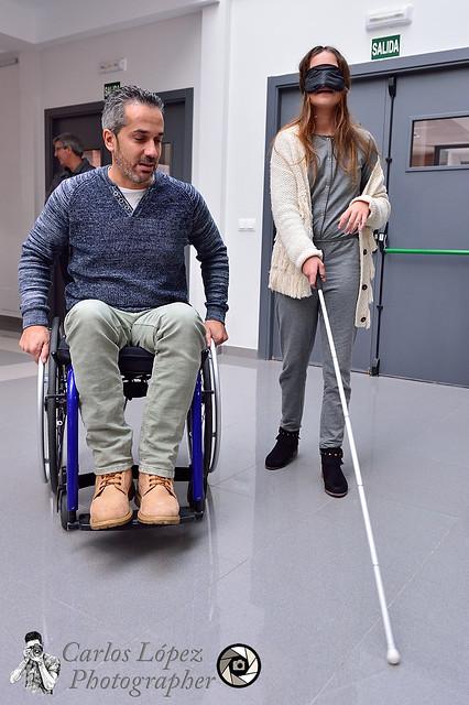 Dia de la discapacidad 12