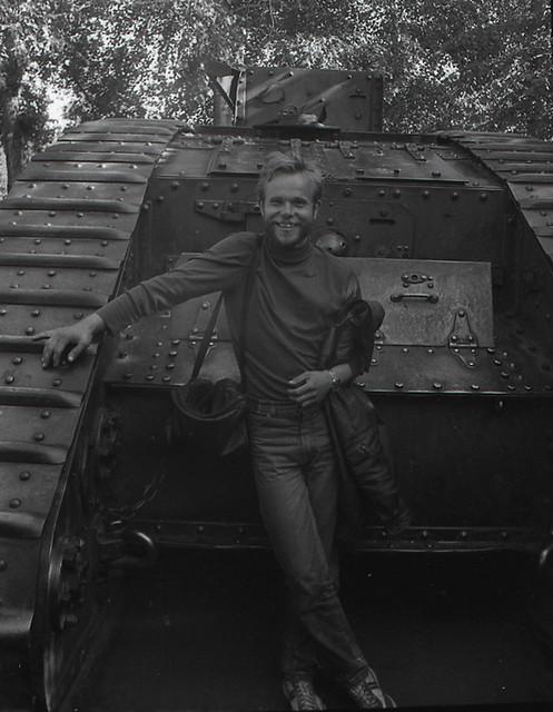 01б Архангк танк