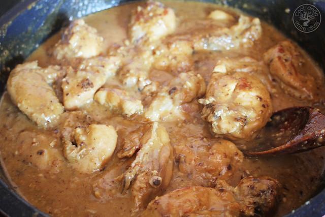 Pollo en pepitoria www.cocinandoentreolivos.com (12)