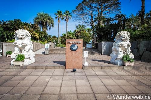 kagoshima (5 von 32)