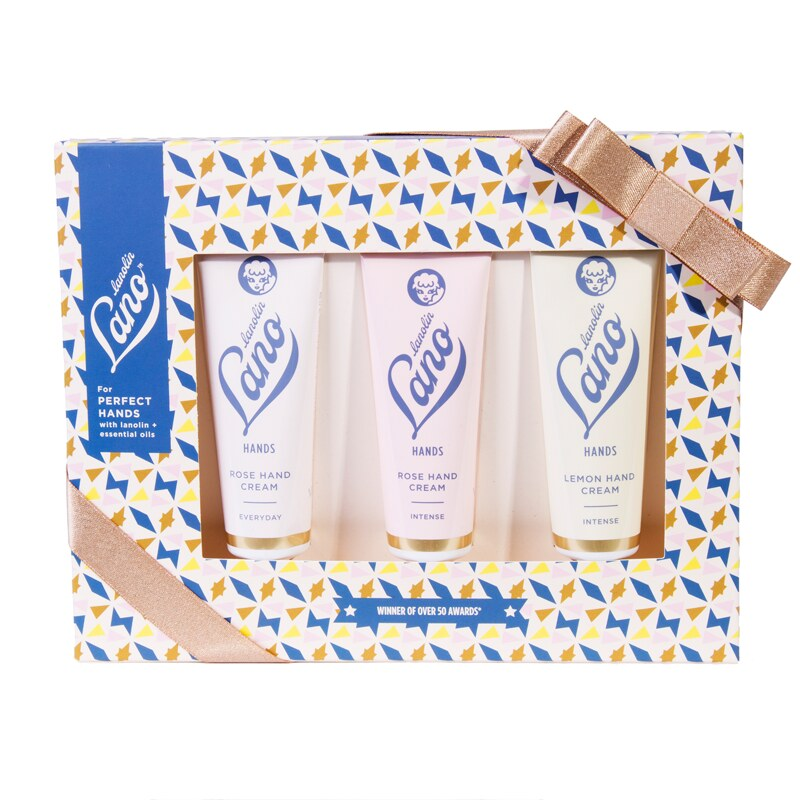 Lano_Lanolin_Hand_Cream_Trio_Gift_Box_1479729851