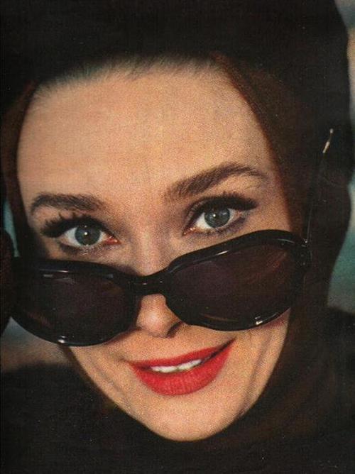 Hepburn249
