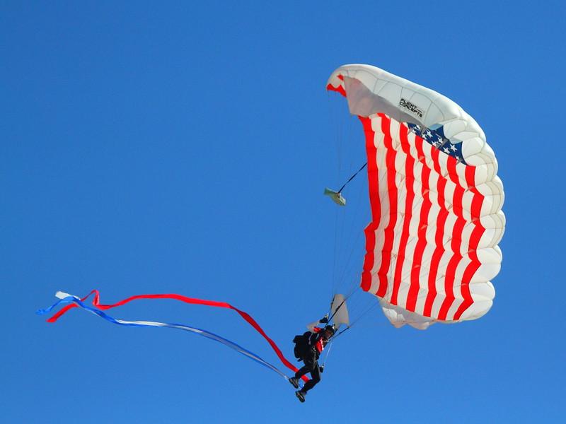 IMG_3892 Breitling Huntington Beach Airshow