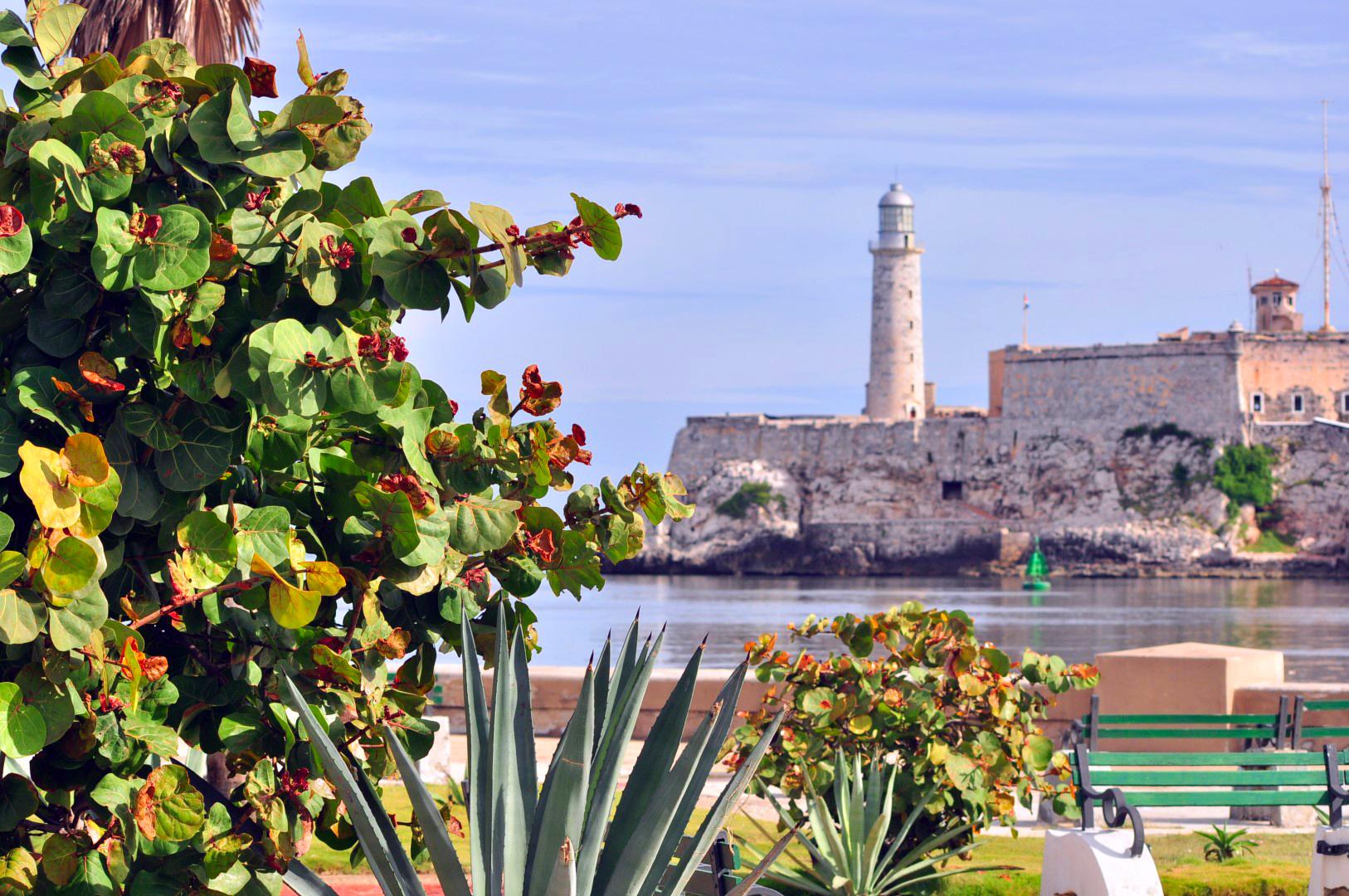 Qué ver en La Habana, Cuba qué ver en la habana, cuba - 30472653123 6f04fb9dbd o - Qué ver en La Habana, Cuba