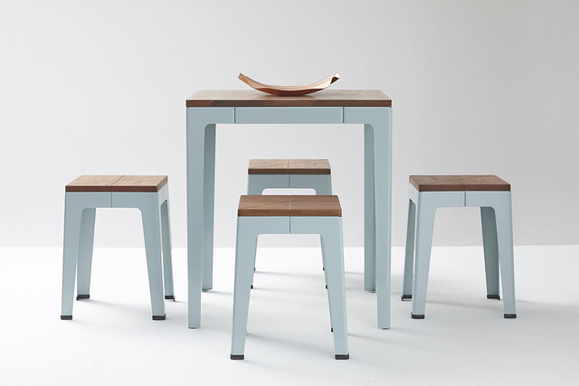 Wooden stool design by Nicholas Karlovasitis & Sarah Gibson Sundeno_03