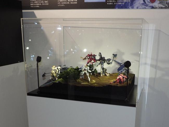 G-Tekketsu-Exhibition_38