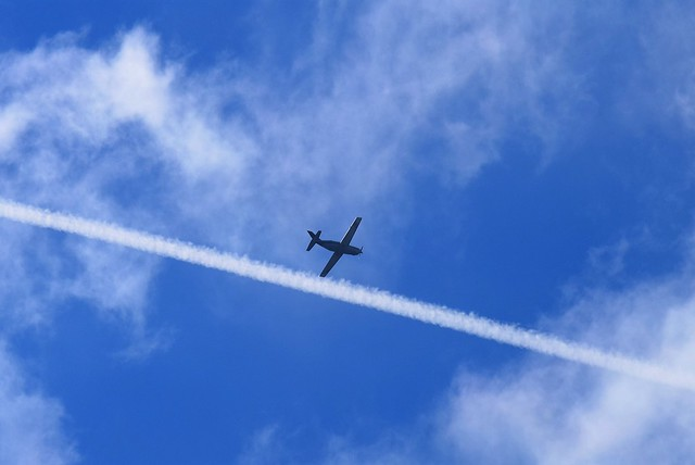 Plane 06.10 (2)