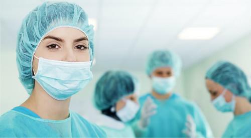 Operasi miom dan angkat rahim