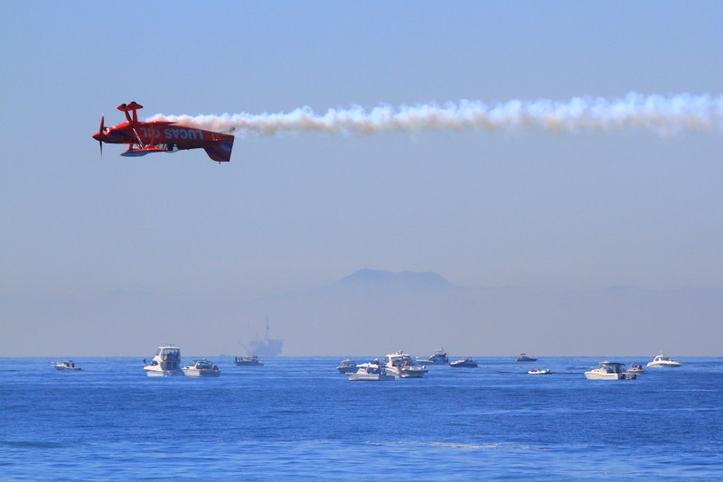 IMG_3919 Breitling Huntington Beach Airshow