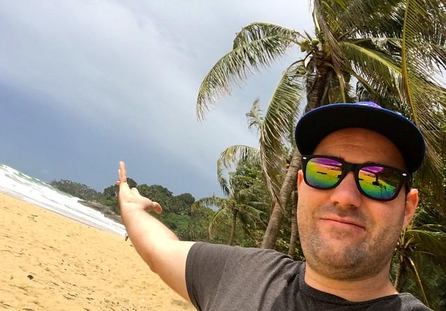 Novotel Phuket, Surin Beach Resort Thailand  29