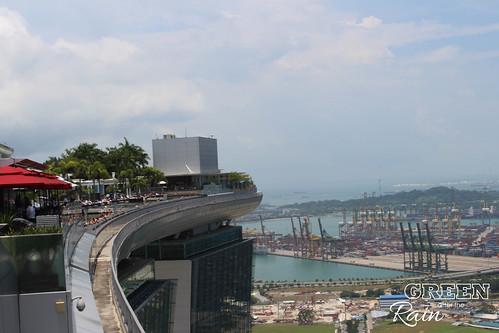 160911c MBS Marina Bay Sands SkyPark _098