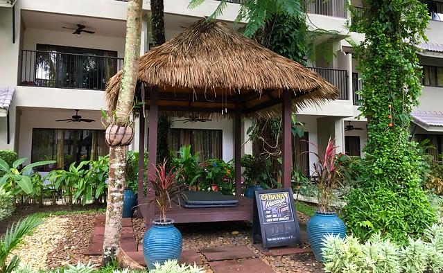 Novotel Phuket, Surin Beach Resort Thailand  37