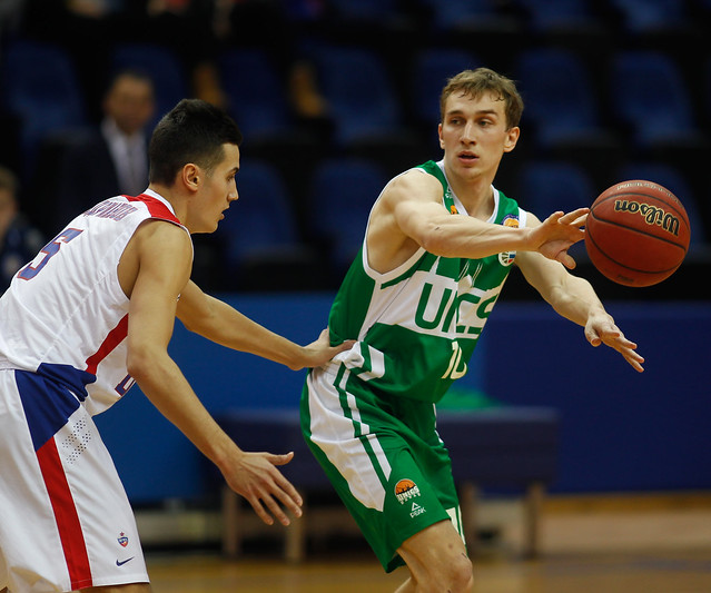 cska2_unics2_vtb_youth_league_ (2)