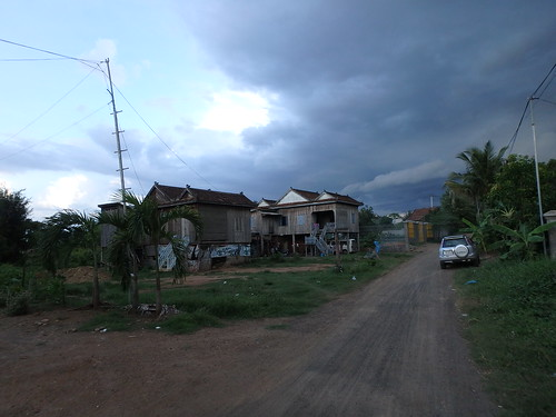 village-road-5