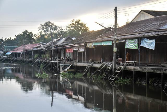 Amphawa Thailand 6 (1 of 1)