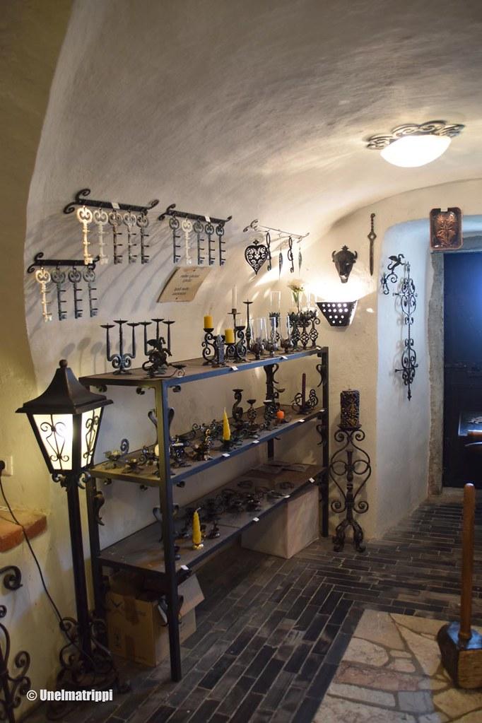 20161027-Unelmatrippi-Bledin-linna-DSC_0401