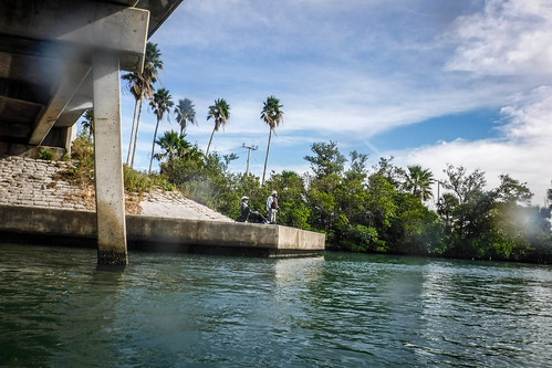 Indian River to Little Jim Bridge-16