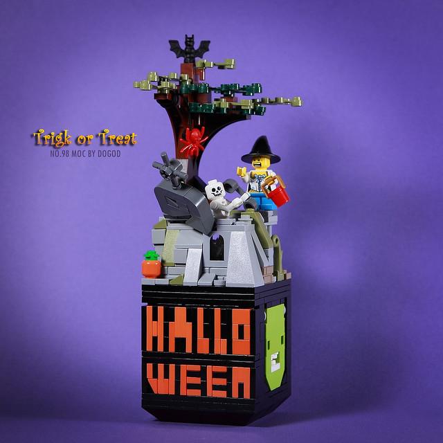 nEO_IMG_DOGOD_happy_hallpween_01