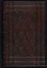 Josephus, Flavius: De bello Judaico - Binding