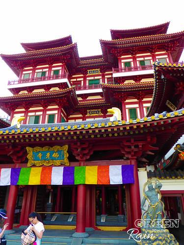 160906e Chinatown Singapore _28