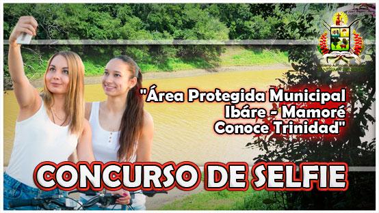 concurso-de-selfie-conoce-el-area-protegida-municipal-ibare-mamore-conoce-trinidad
