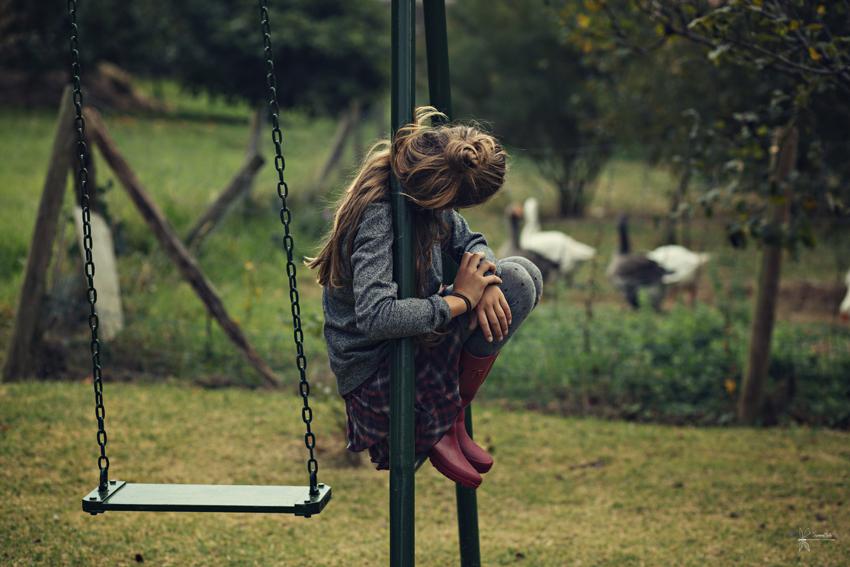 Paro a escuchar con Litel Pipol... Semana 24 (Cuarto Año)
