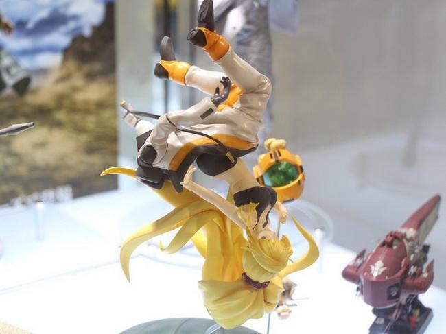 G-Tekketsu-Exhibition_04